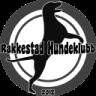 Rakkestad Hundeklubb
